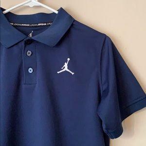 Jordan Polo
